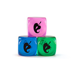 Eden Love dice reviews