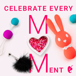 Celebrate Every MOMent Gift Card