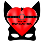 For the Mominantrix Gift Card