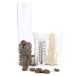 Clone-a-willy chocolate kit reviews