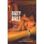 Dirty girls reviews