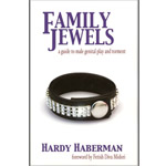 Family Jewels reviews