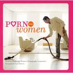 Porn for Women reviews
