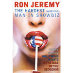 Ron Jeremy: The Hardest (Working) Man in Showbiz reviews