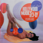 Harold Lloyd's Hollywood Nudes in 3-D! reviews