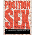 Position sex reviews