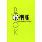 The New Topping Book reviews