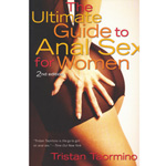 The Ultimate Guide to Anal Sex for Women reviews