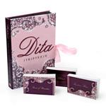 Dita Stripteese reviews