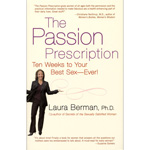 The Passion Prescription reviews