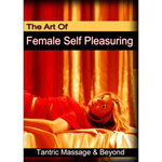 The Art of Female Self Pleasuring reviews