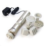 Wahl Mini Wand rechargeable massager kit reviews