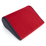 Lotus Cushion reviews