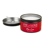 Pheromone massage candle for women reviews