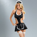 Maid to please with hose reviews