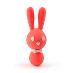 Wicked bunny