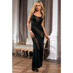 Spice gown reviews