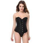 Seductive corset reviews