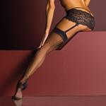 Cuban heels stocking reviews