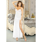 Honeymoon sweet long gown reviews