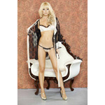 Nude affair lingerie set reviews
