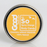 Body Candy reviews