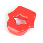 Hot lips cock ring reviews