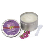 Suntouched candle reviews