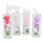 Floating candles in glass reviews