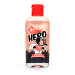 Hero heat ray reviews