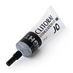JO clitoris stimulation gel reviews