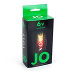 JO 6v volt 12 pack reviews