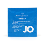 JO H2O for women personal lubricant reviews