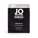 JO for men premium reviews