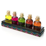 The collection - oils gift set reviews