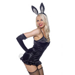 Bunny accessory kit reviews