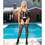 Criss cross camigarter set reviews