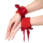 Etherea silk cuffs reviews
