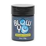 BlowYo stroker renewer powder