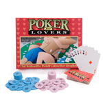 Poker for lovers reviews