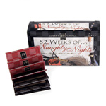 52 weeks of naughty nights reviews