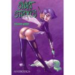Short Strokes reviews