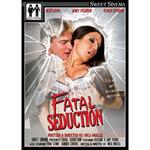 Fatal Seduction reviews