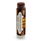 Cocoa Nostra confectionery lip balm reviews
