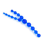 Double bubble pleasure chain reviews
