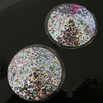Disco glitter cones reviews