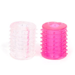 Silicone girth gainer reviews