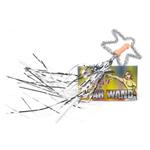 Pecker star wand reviews
