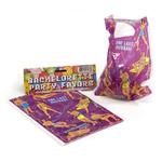 Bachelorette party bags reviews