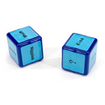 Oral sex dice for him reviews